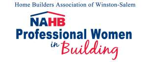 Wilson Lighting Store Winston-Salem NC Trenwest Drive Home Builders Association Professional Women in Building